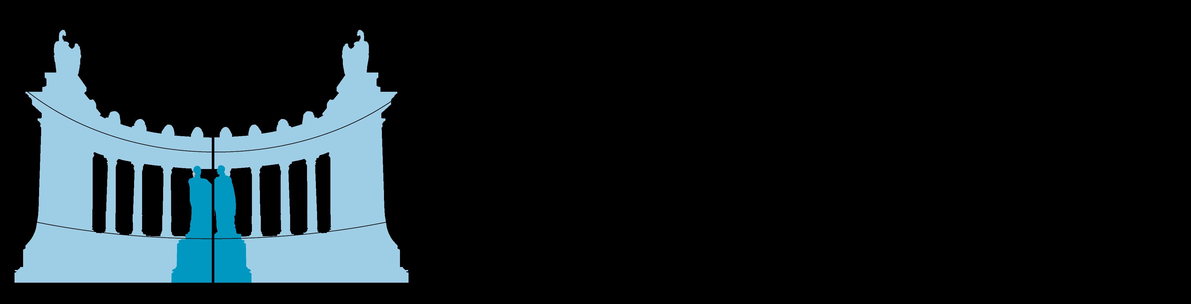XXVIII Olimpiada Matemática del Cono Sur