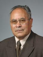 Gustavo Michel García