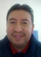 Raumir Arnez Céspedes