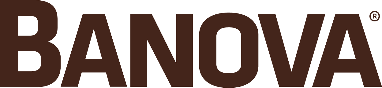 Banova