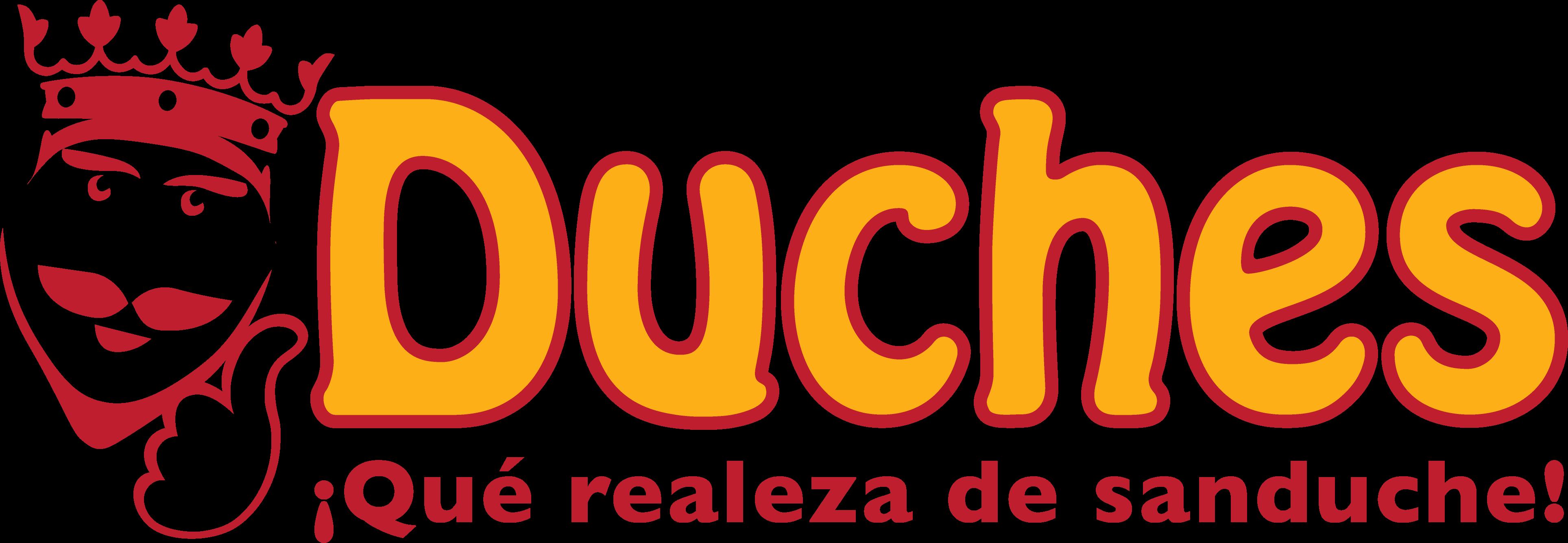 Duches