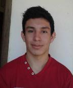 Brayan Daniel González Dejesus