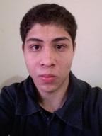 Alexander Jesus Amado Olmedo Torres