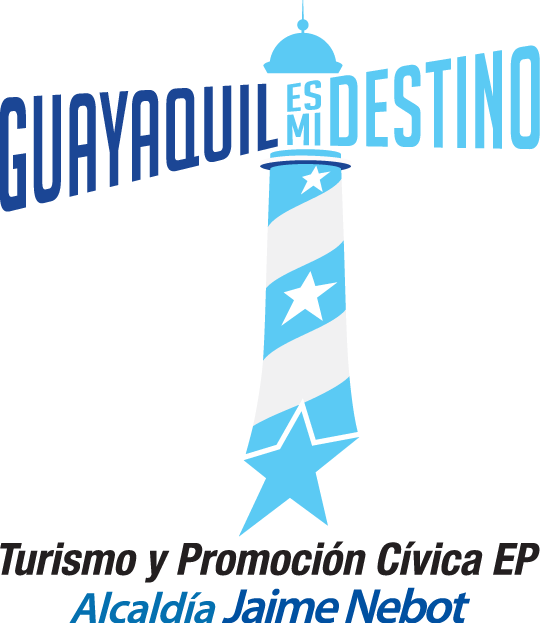 Turismo y Promoción Cívica EP